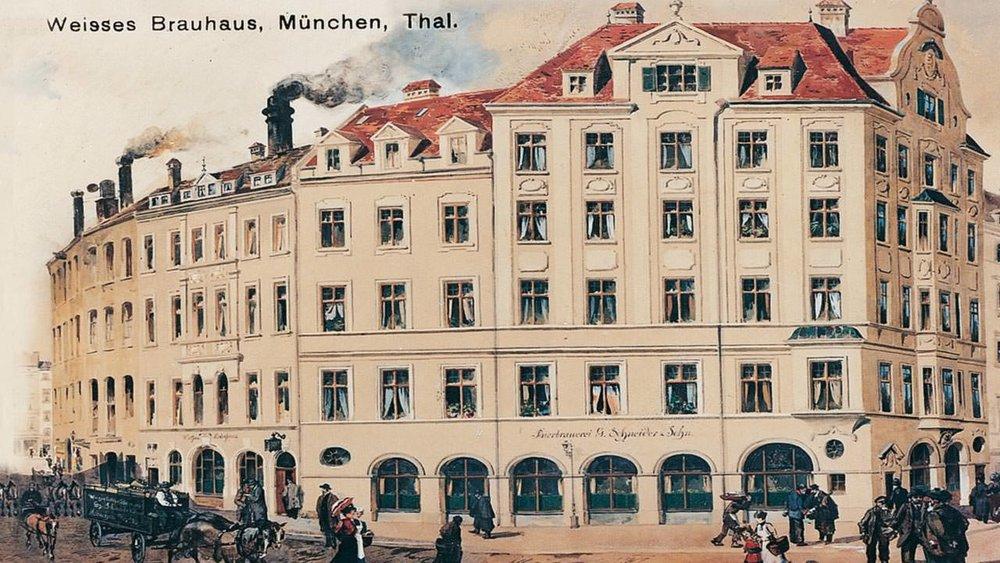 Weisse Brewhouse.jpg