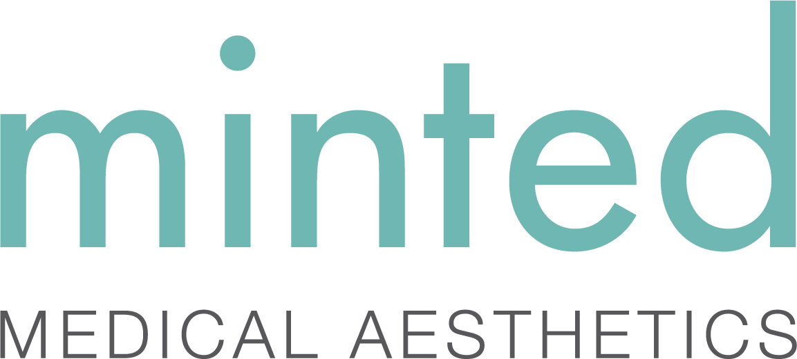 Minted Medical Aesthetics
