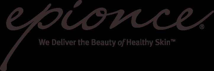 epionce-logo.png