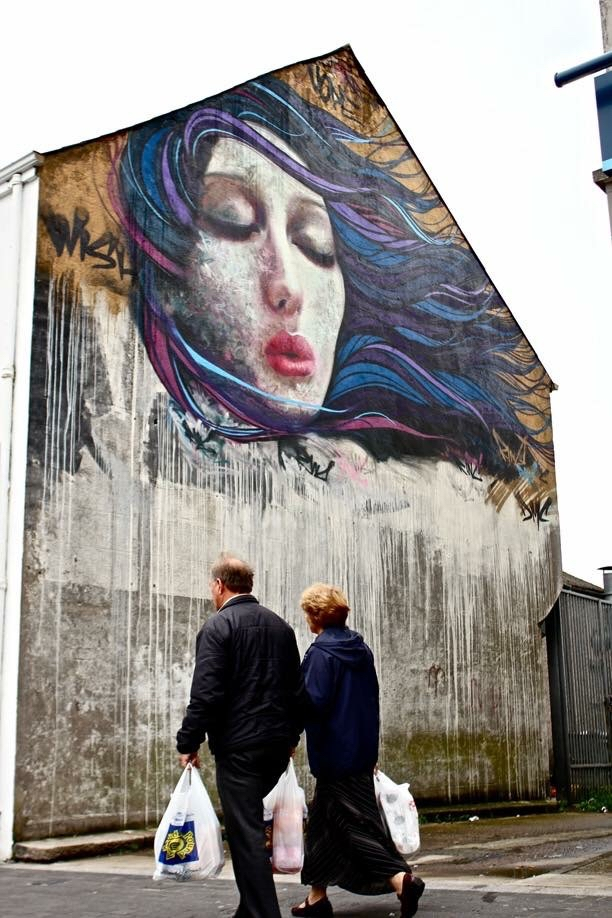 streetart00009.jpg