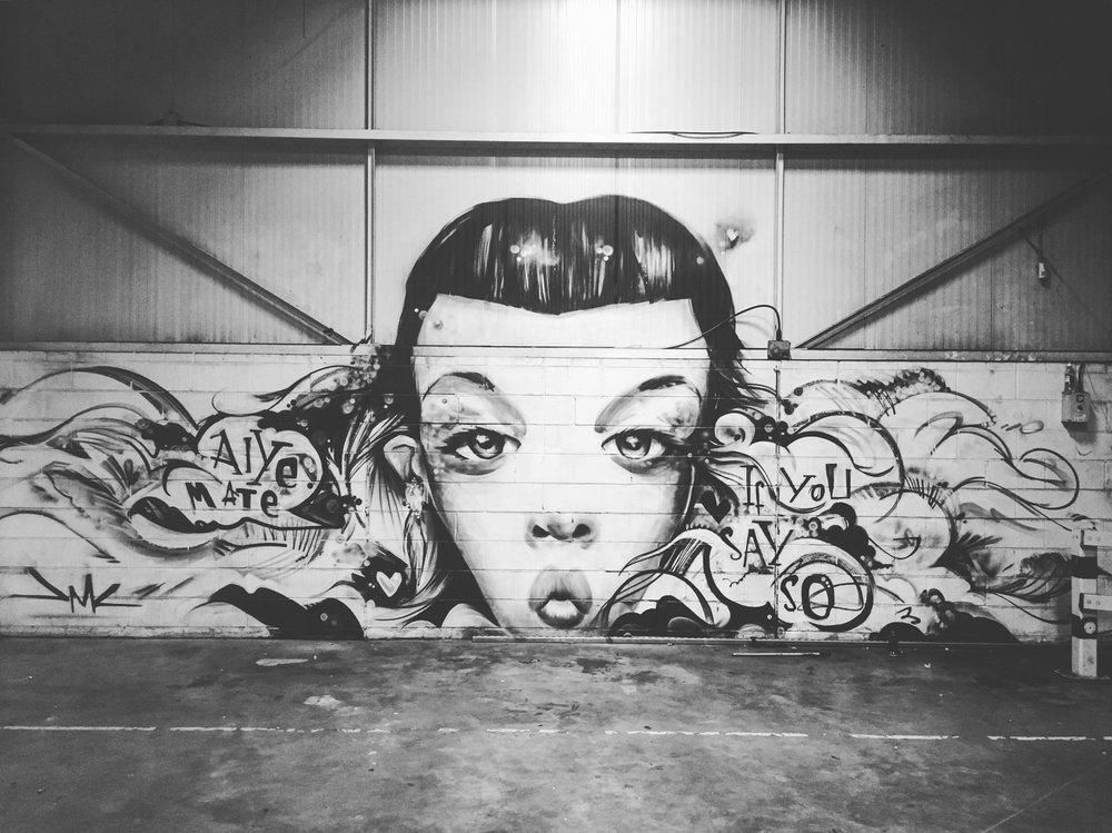 streetart00045a.jpg