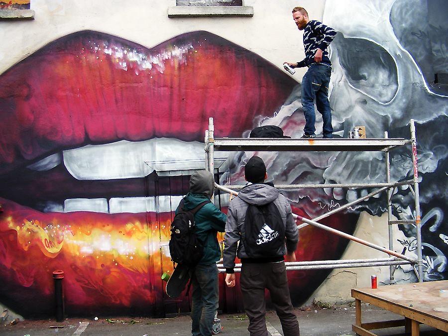 streetart00019.jpg