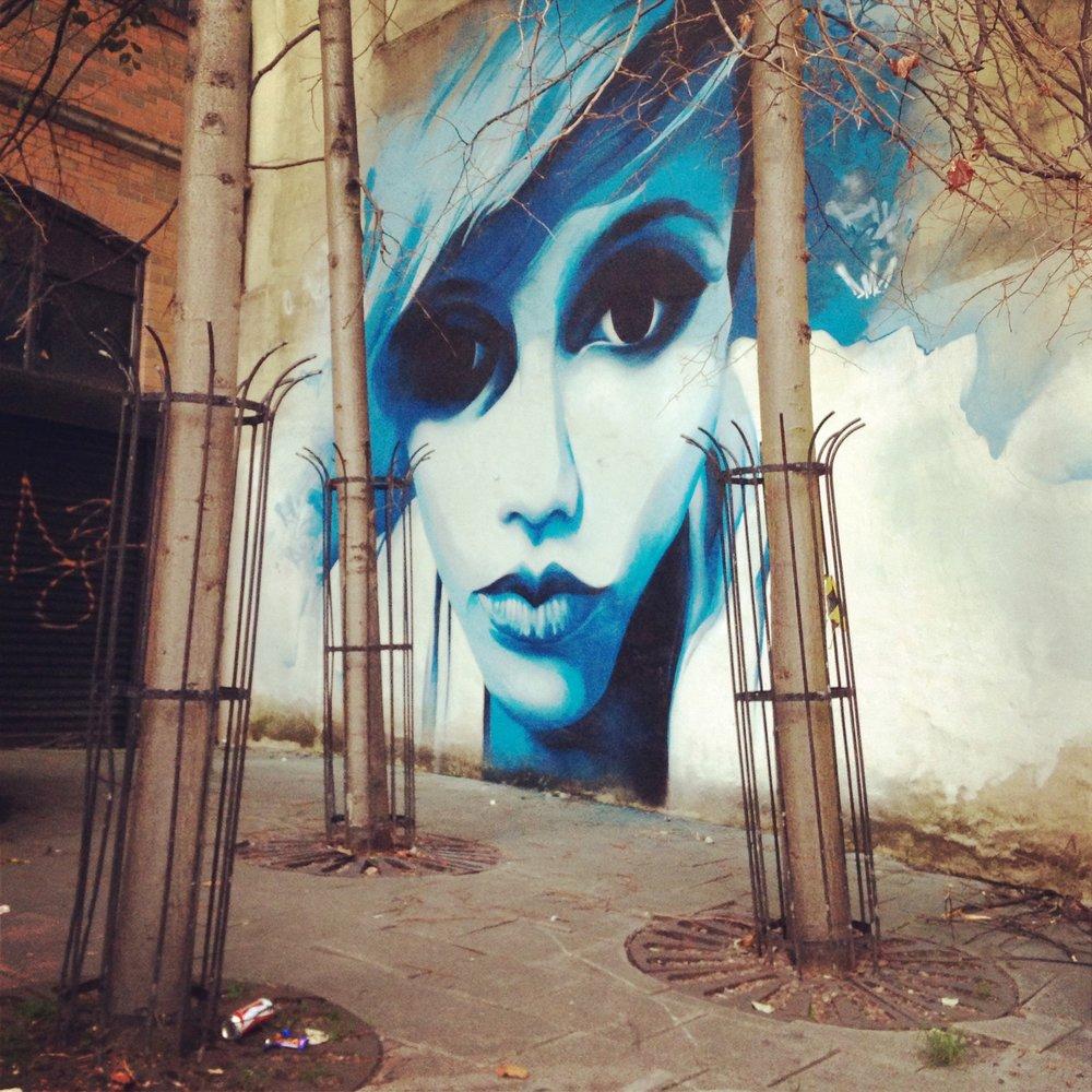 streetart00024.jpg