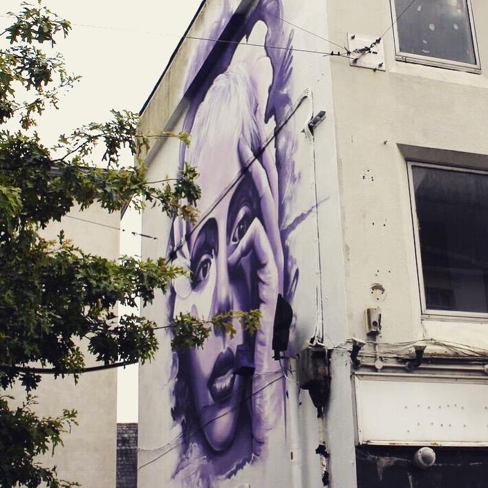 streetart00037.jpg