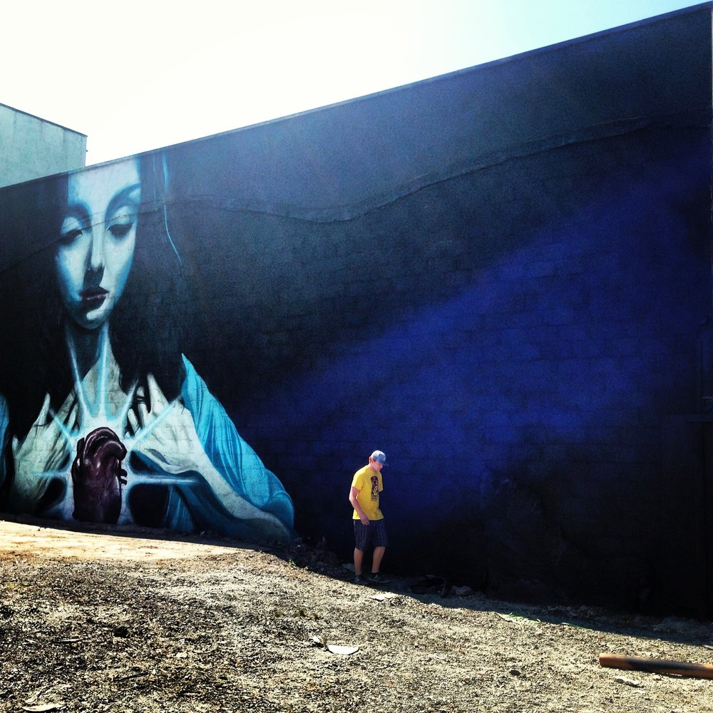 streetart00030.jpg