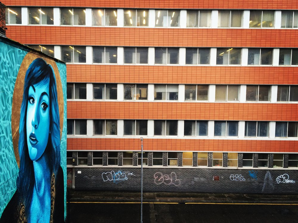 streetart00043.jpg