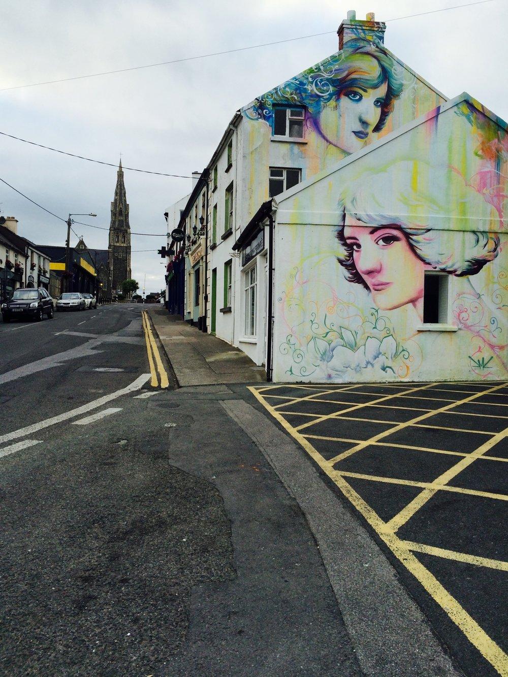 streetart00047.jpg