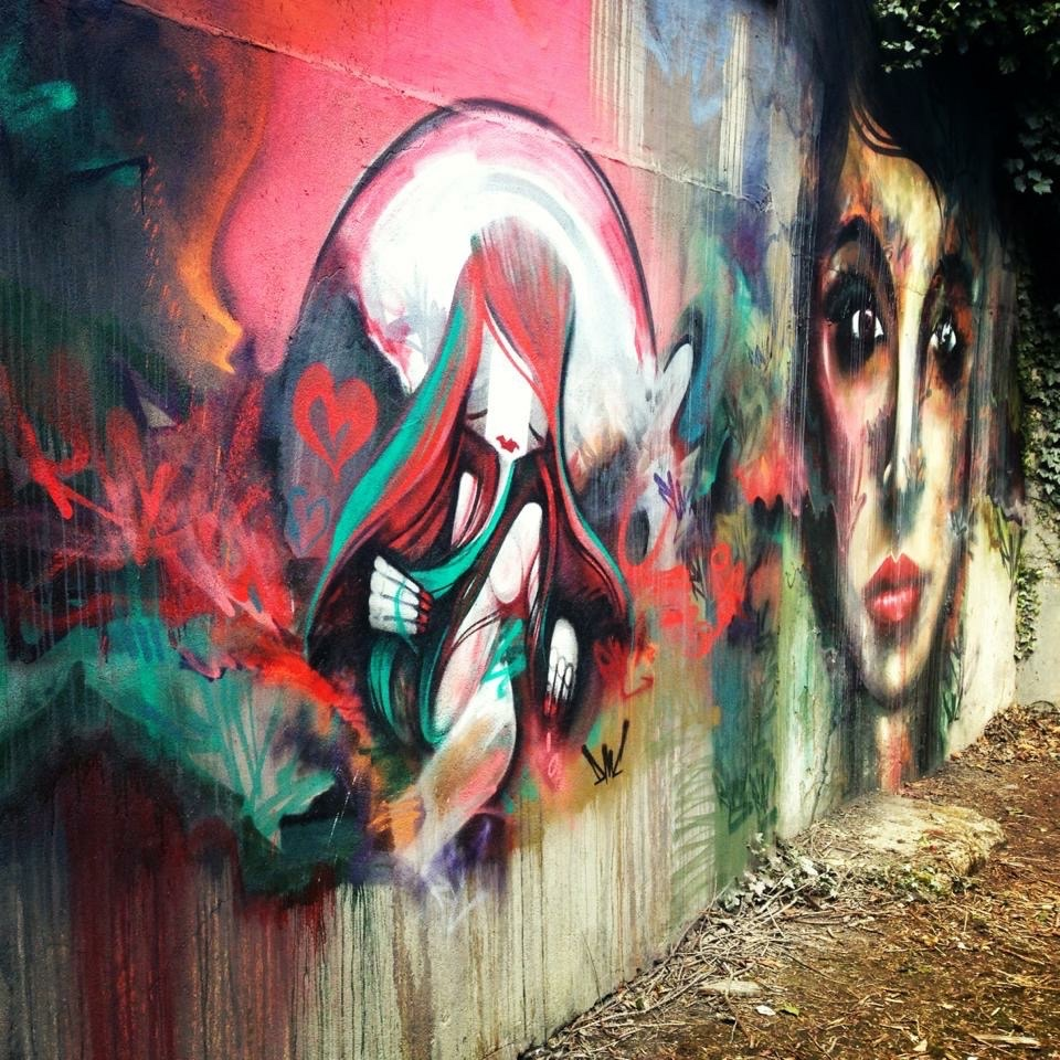 streetart0006a.jpg