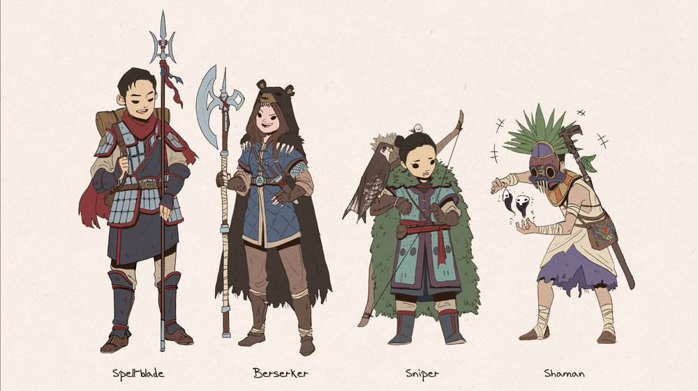 character_lineup.jpg