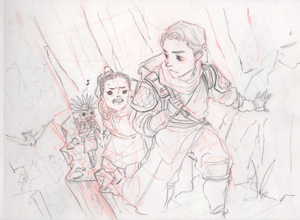 sketch 6.jpeg
