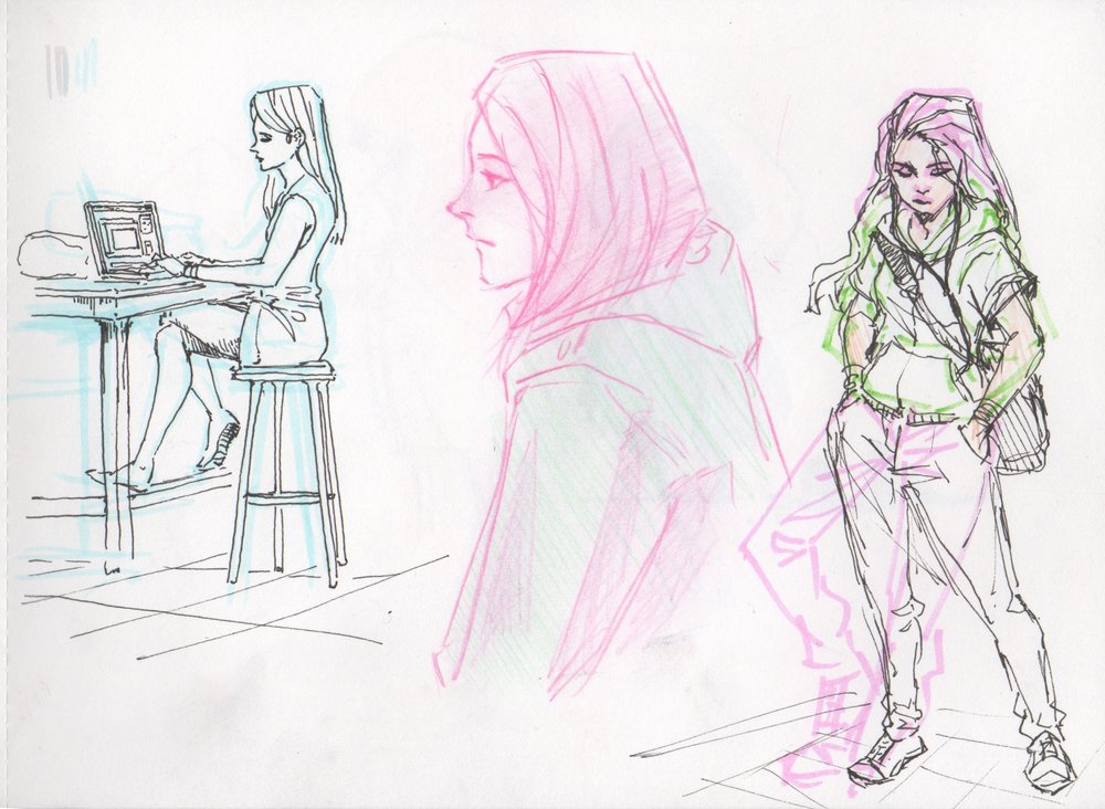 sketch 7.jpeg