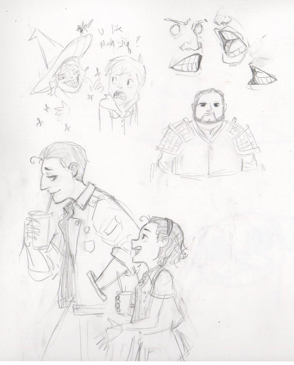 sketch 19.jpeg