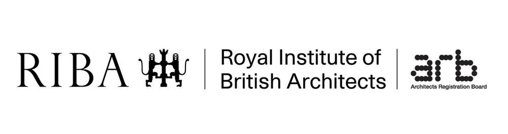 riba-and-arb-logo.jpg