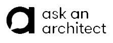 Ask an architect2.jpg