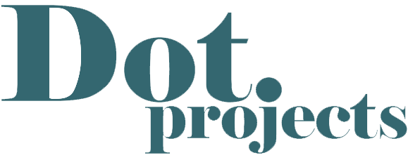 DOT PROJECTS