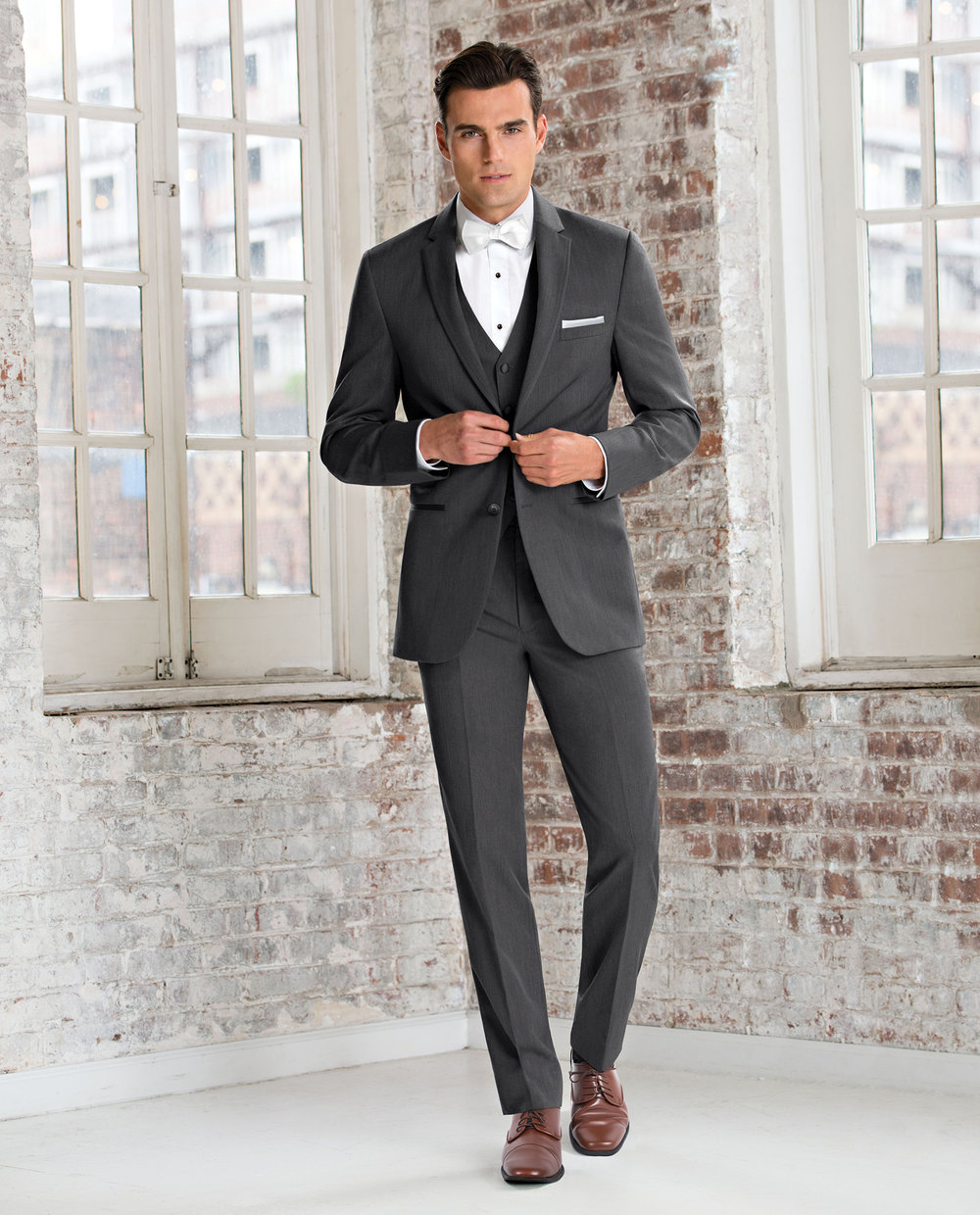 391 - Steel Grey Ultra Slim.jpg