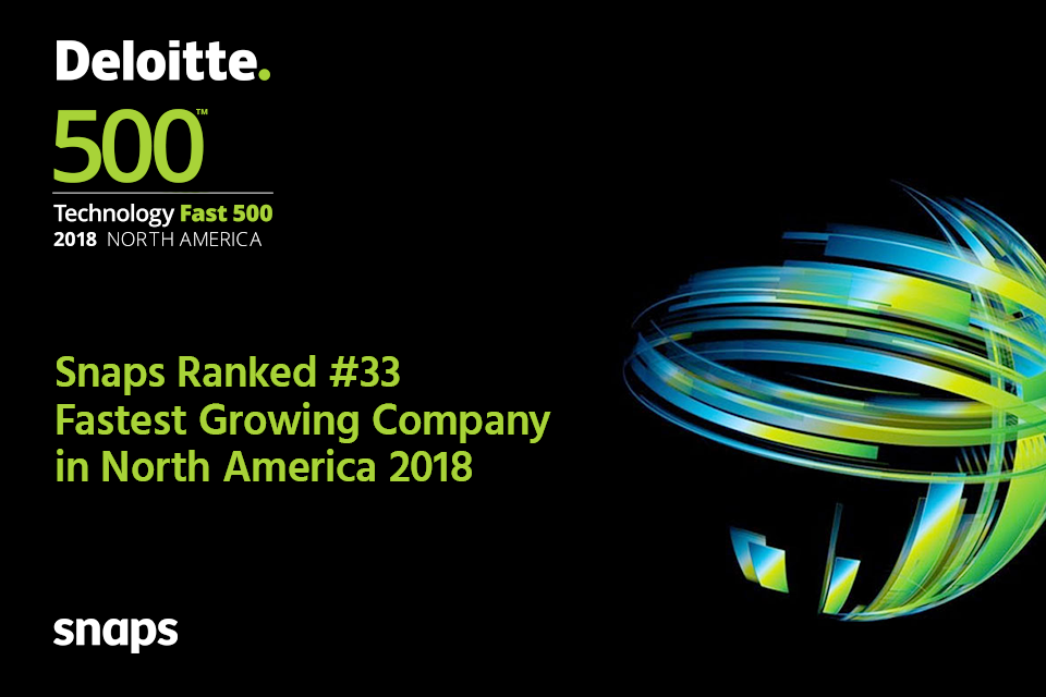 Deloitte-Snaps-960x640-Blog-Post.png