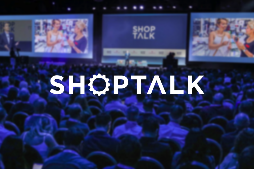 shoptalk conferences 2020