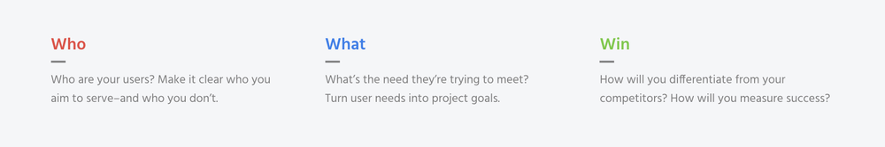 Develop Winning Goals for Automated Chat Experiences-1.png