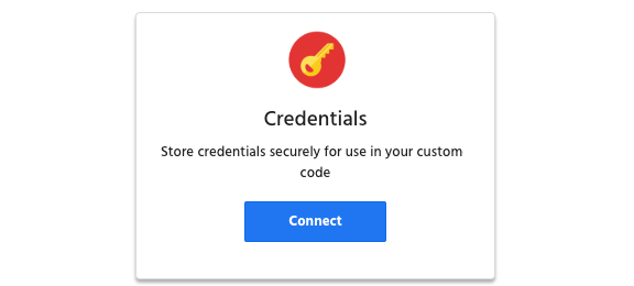 credentials squarespace.png