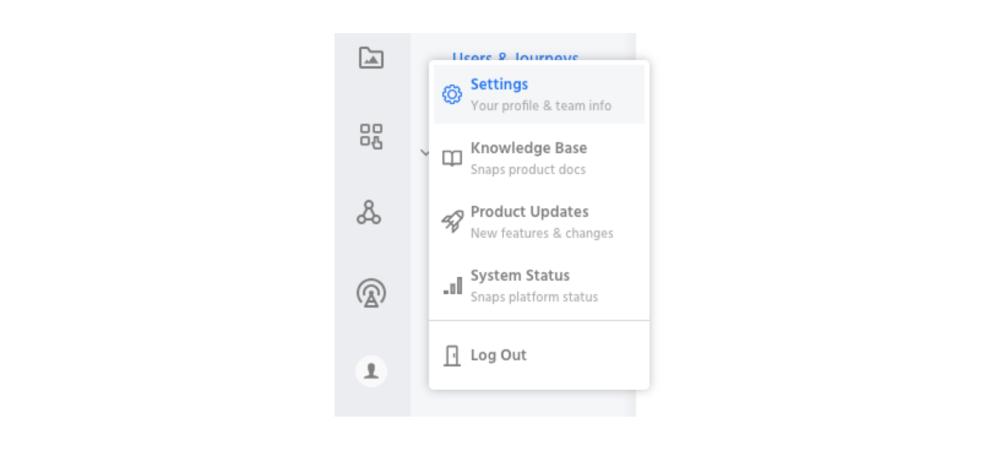 settings menu squarespace.png