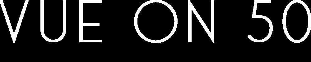 vue-on-50_logo.png
