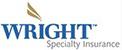 Wright Insurance.JPG