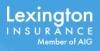 Lexington Insurance.JPG