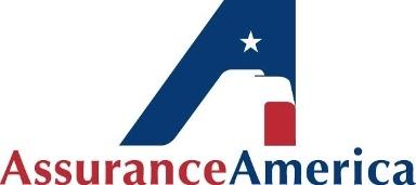 assurance america.jpg