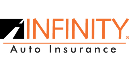 infinity insurance.png