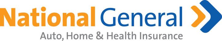 national general insurance.jpg