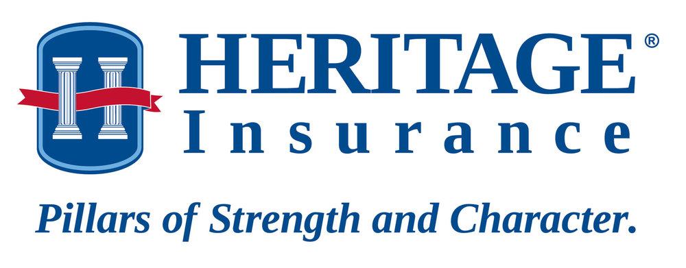 heritage insurance.jpg