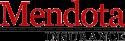 mendota insurance.png