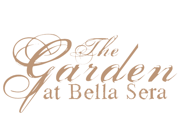 The Gardens at Bella Sera