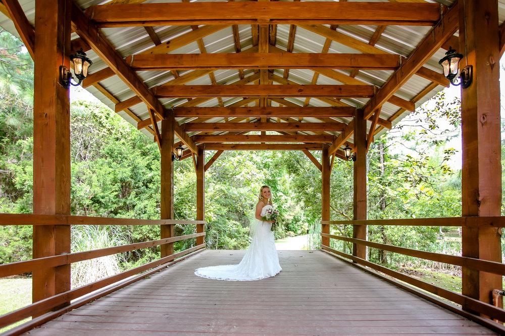 Leborah_Clayton_Wedding-4048.jpg