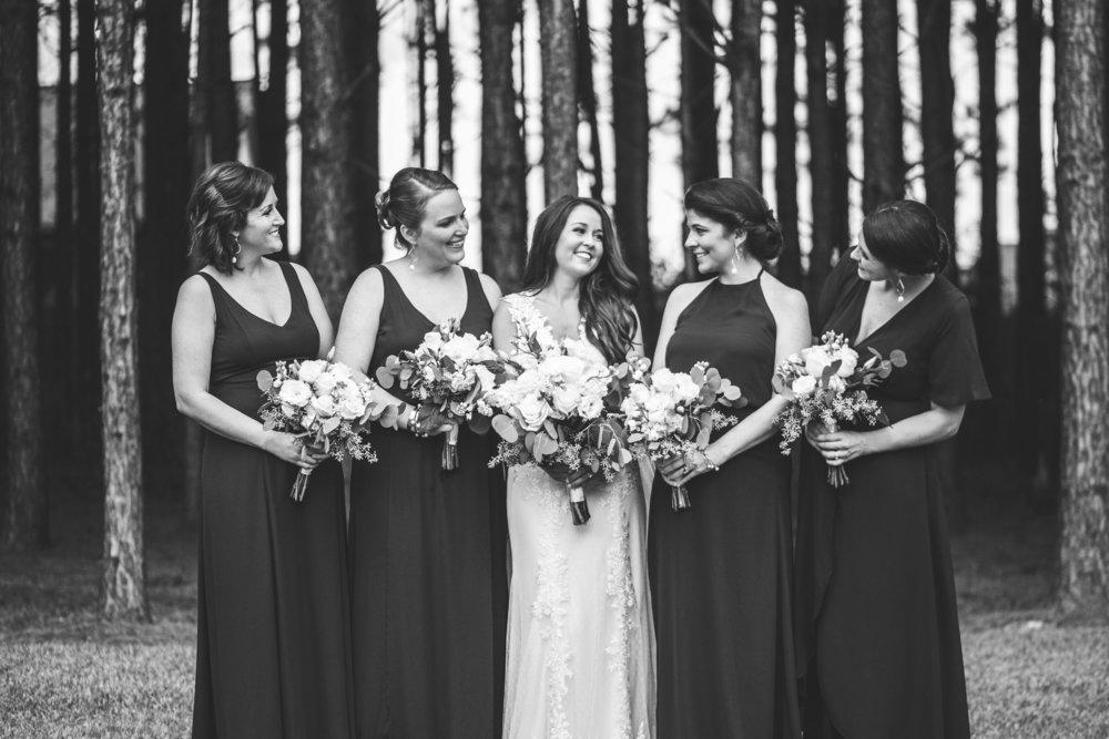 Bella-Sera-Gardens-Alabama-Mobile-Photography-Pensacola-Navarre-Fairhope-Wedding-13.jpg