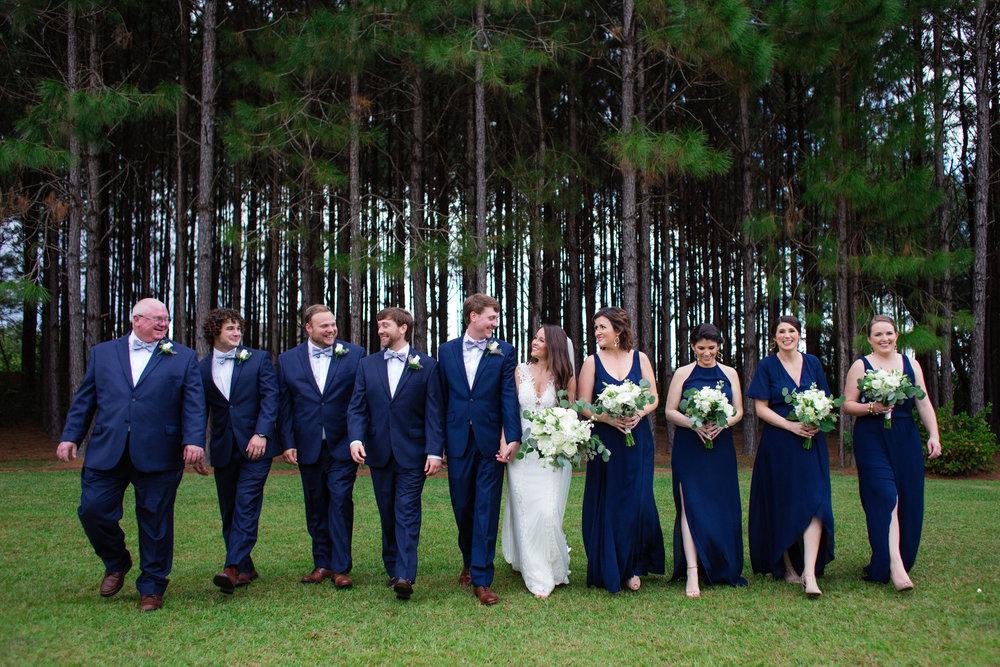Bella-Sera-Gardens-Alabama-Mobile-Photography-Pensacola-Navarre-Fairhope-Wedding-15.jpg