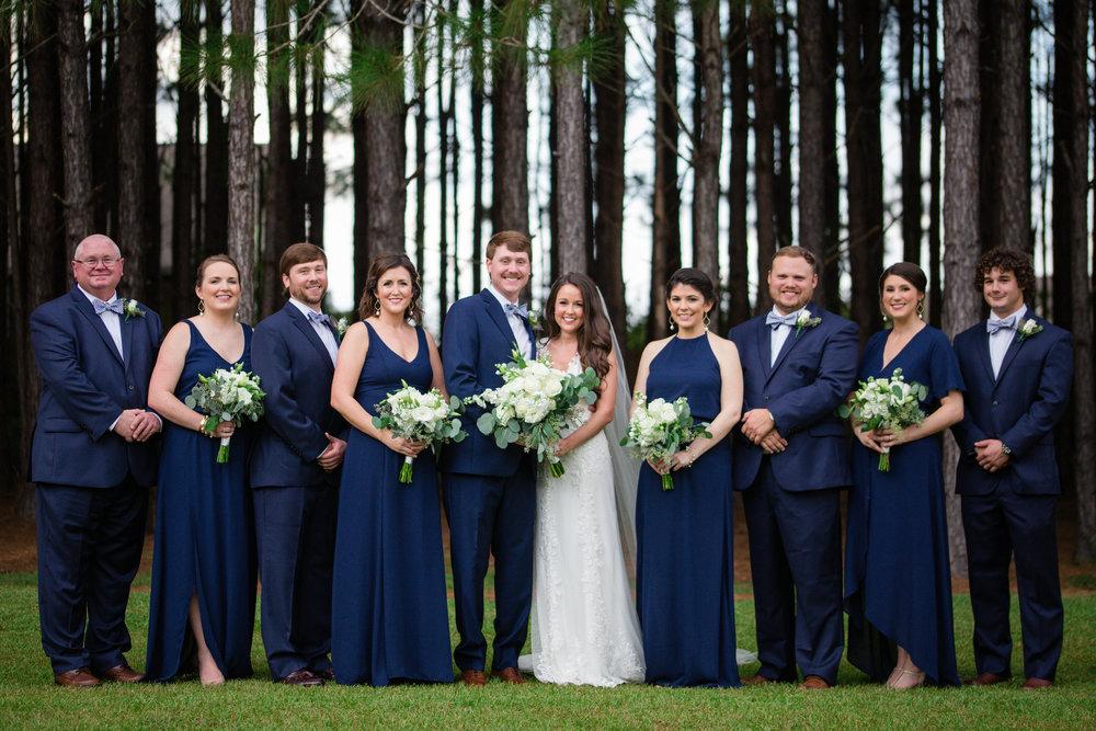 Bella-Sera-Gardens-Alabama-Mobile-Photography-Pensacola-Navarre-Fairhope-Wedding-14.jpg