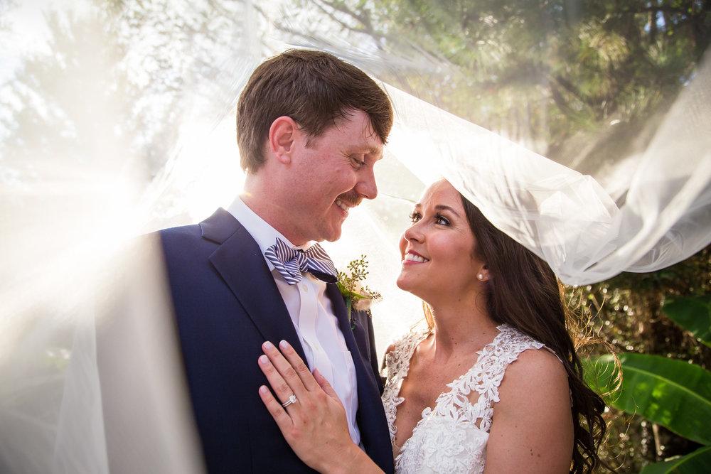 Bella-Sera-Gardens-Alabama-Mobile-Photography-Pensacola-Navarre-Fairhope-Wedding-31.jpg