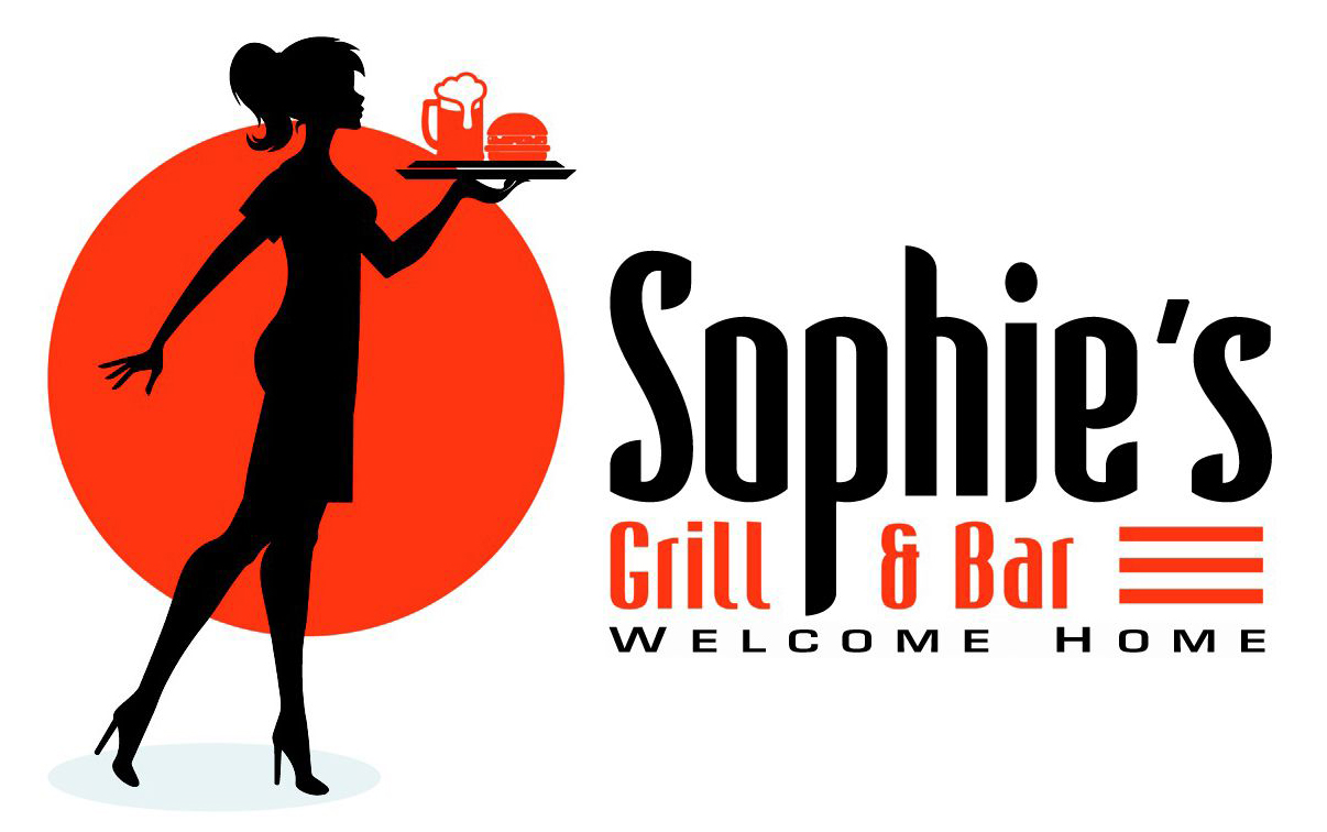 Sophie's Grill & Bar | Cary, NC | 55 & High House Road