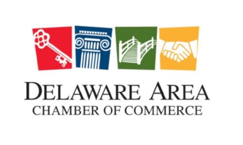 delaware-area-chamber-1024x612.jpg