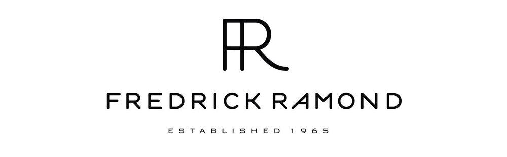 FRamond Logo_1Color_Black.jpg