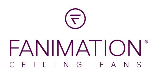 fanimation.png