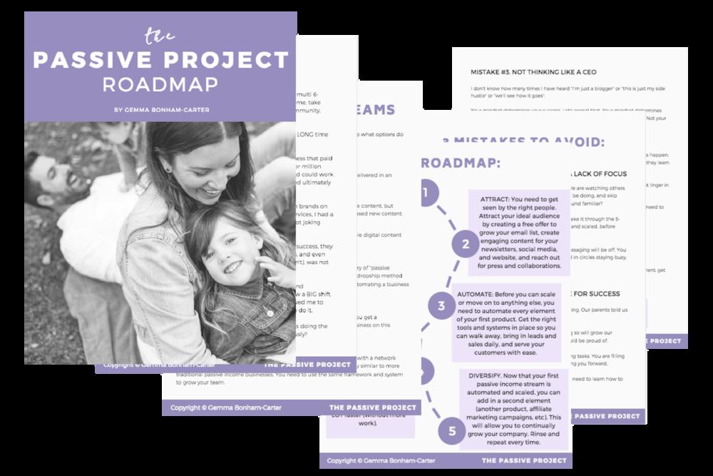 PassiveProject-RoadmapImage (1).png