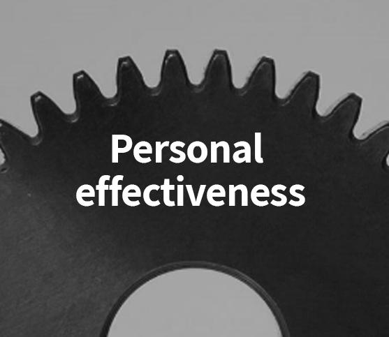 PersonalEffectiveness_0.png