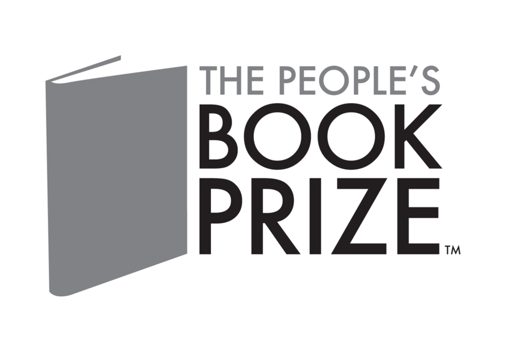 peoples book prize logo.png