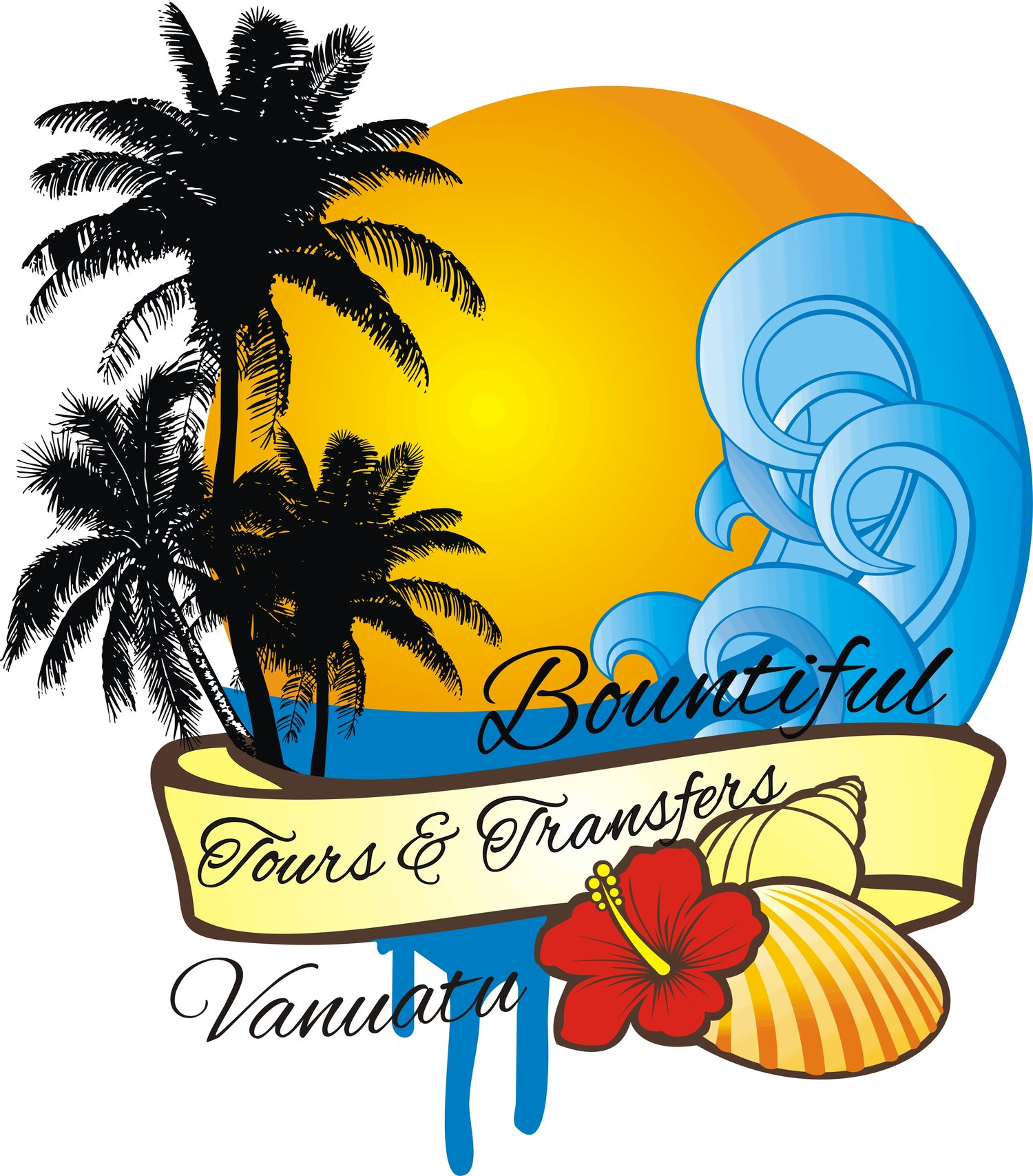 Bountiful Tours and Transfers Vanuatu