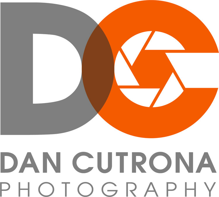 Dan Cutrona Photography