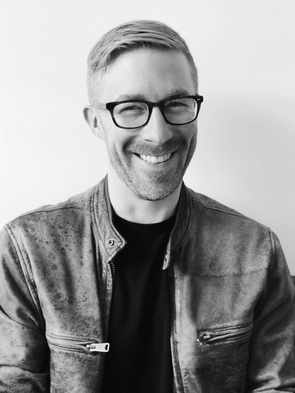 Hi, I'm Chris Messina - Ever-curious product designer and technologist. Hashtag inventor. Previously: Molly.com (YC W18), Uber, Google.