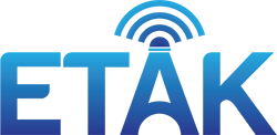 ETAK Logo 250.png